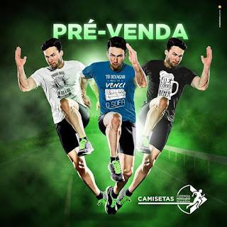 https://corridanossadodiaadia.blogspot.com.br/2017/11/camisetas.html