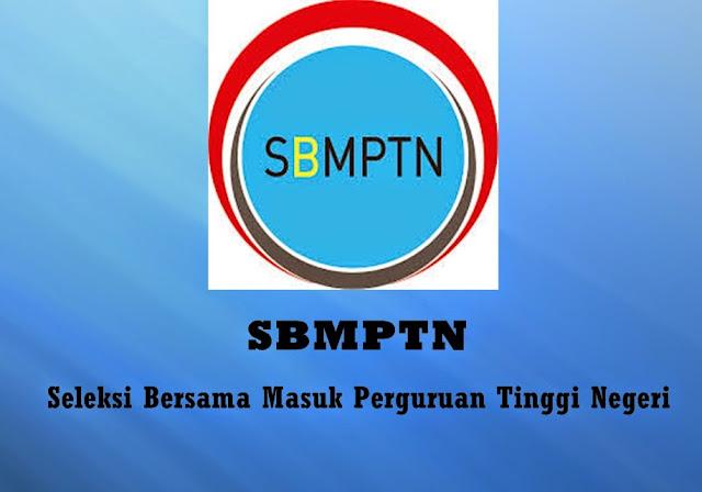 UNP Siap Menggelar SBMPTN Online