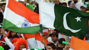 Ind Vs Pak world t20 Cricket Live