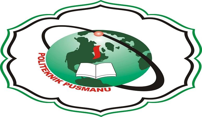 PENERIMAAN MAHASISWA BARU (POLI-PUSMANU) 2018-2019 POLITEKNIK PUSMANU