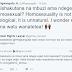 """Tanzanya'da Hükümet Destekli """"Eşcinsel Nefreti"""""""