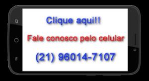 Celular de contato Lugh Festas