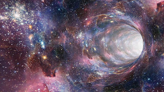 what-is-wormhole-how-its-formed-