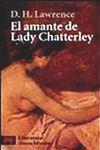 El amante de Lady Chatterley – David Herbert Lawrence