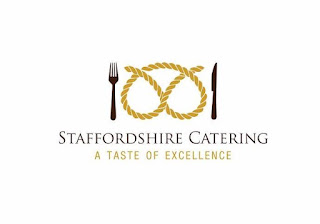 Staffordshire Catering Homepage