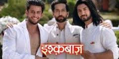 star plus upcoming serial 2016 Ishqbaaz star cast, story, timing, TRP rating this week, actress, actors photos