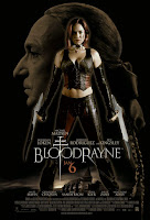 Bloodrayne 2005 UnRated 720p Dual Audio [Hindi-English] BluRay ESubs Download