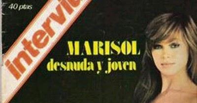 En La Prensa De Aquel Día Revista Interviú Desde 1976