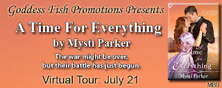 http://goddessfishpromotions.blogspot.com/2015/06/book-blast-time-for-everything-by-mysti.html