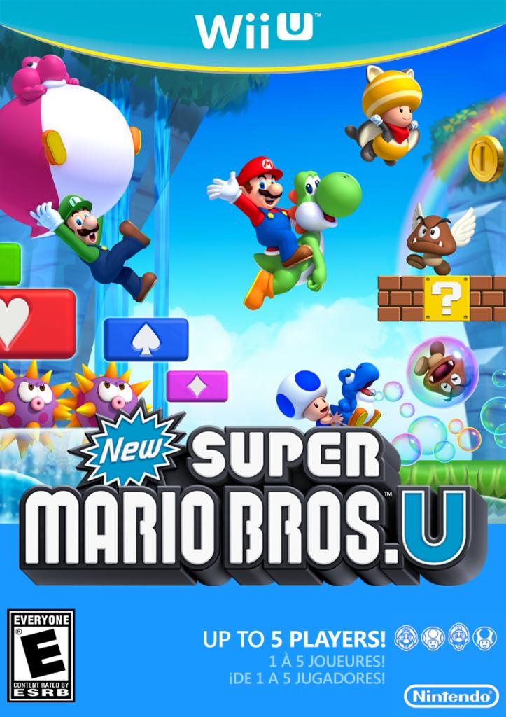 Nintendo Wii u Emulator Cemu