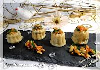 http://gourmandesansgluten.blogspot.fr/2014/11/canneles-au-saumon-et-citron-concasse.html