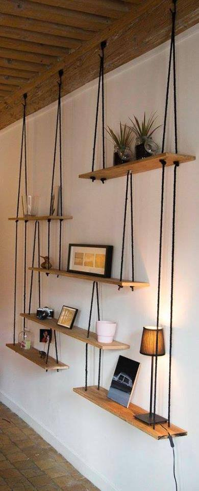 DIY%2BFunctional%2B%2526%2BStylish%2BWall%2BShelves%2BFor%2BInterior%2BHome%2BDesign%2BThat%2BYou%2527ll%2BLove%2B%252818%2529 25+ DIY Practical & Fashionable Wall Cabinets For Inside House Design That You can Love Interior