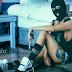 Gustiger - Gangster Girl [ 2k17 ] [DOWNLOAD]