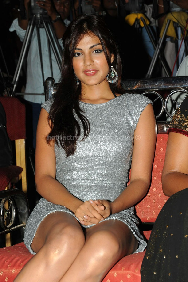 Telugu actress riya latest hot pics