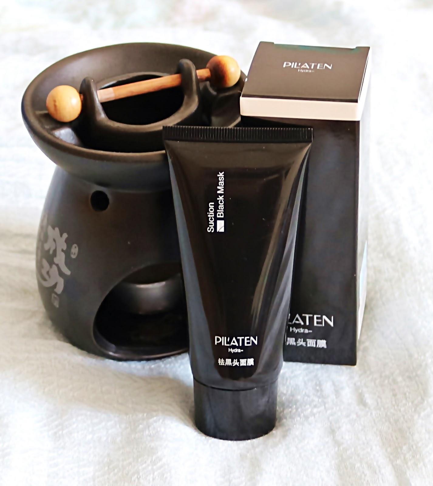 Azjatyckie nowości kosmetyczne | Skin79, Medius, Swanicoco, Holika Holika, OMG!, Pilaten