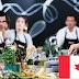 توظيف 10 طباخين ومساعدي طباخين  للعمل  بأحد الفنادق بدولة كندا