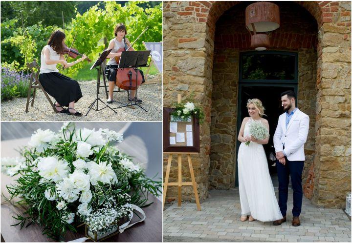 Dolina Cedronu wesele, Rustykalne wesele, Wesele koło Krakowa, Gipsówka na ślub i wesele, Dekoracje ślubne z gipsówki, Dekoracje weselne z gipsówki, ślub w kolorze białym, ślub minimalistyczny, Planowanie ślubu i wesela