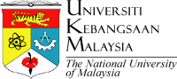 Jawatan Kosong Universiti Kebangsaan Malaysia (UKM)