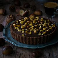 http://siasoulfood.blogspot.de/2015/10/schokoladen-maronen-tarte.html