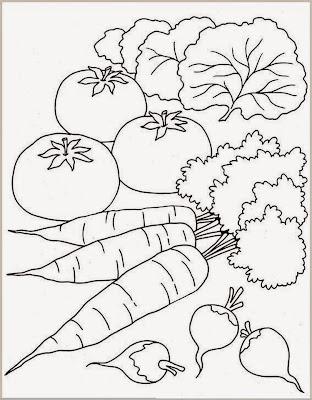 El Huerto de mi cole.: Cuaderno del huerto . ( ED. Infantil )