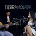 Tierra Mojada - Pancito Duro