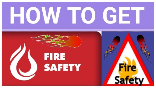 Useful Tips To Protect From Fire - How To Get Safety From Fire In Hindi