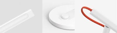 Mi Smart LED, Lampu Meja Pintar Dari Xiaomi