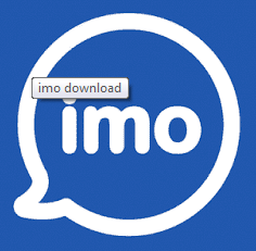 Imo apk 2018 Free Download