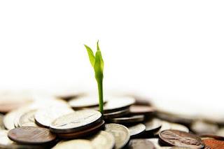 Borsanın Tarihsel Süreci Hakkında 4 Önemli Bilgi