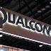 Qualcomm apresenta novos processadores pra smartphones