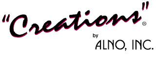 Alno Inc. logo