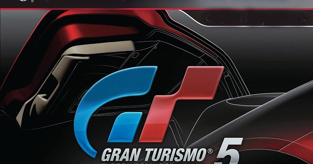 Gran Turismo 5 Game Full Version Free Download - Hit List ...