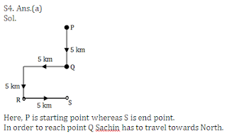Reasoning Questions for SSC and Other Exams_70.1