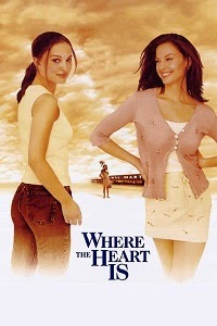 Watch Where the Heart Is Online Free in HD