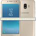 Samsung J2 2018 SM-J250F Rev/2 U2 Binarry Network Unlock File Download