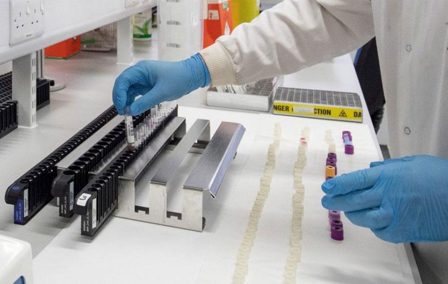 Coronavirus, non ancora individuato paziente zero