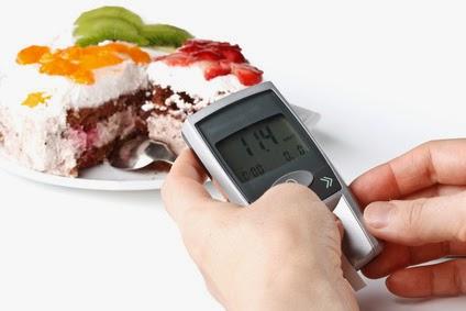 Alimentos no permitidos para diabeticos qu alimentos se deben evitar si usted tiene diabetes - Alimentos diabetes permitidos ...