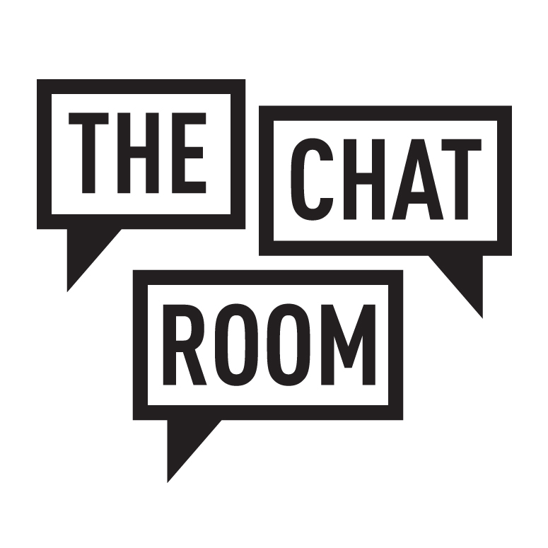 new ulm chatrooms Contains contact information for new ulm economic development corporation, the new ulm area chamber of commerce and the new ulm conventions and visitors bureau.