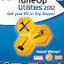Tune Up Utilities 2012