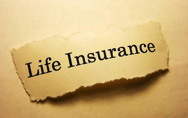 Begini Cara Memilih Produk Asuransi yang Bisa Diandalkan