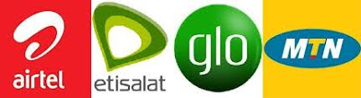 Steps to browsing Setting for MTN, GLO,ETISALAT,AIRTEL in Nigeria