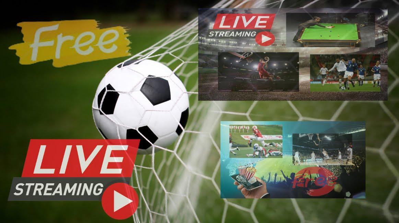 Partite Streaming: Juventus-Atalanta Roma-Milan Sassuolo-Lazio, dove vederle Gratis Online e Diretta TV