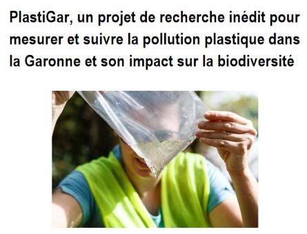 http://www.cnrs.fr/midi-pyrenees/IMG/pdf/dpplastigarweb.pdf