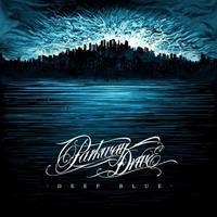 [2010] - Deep Blue