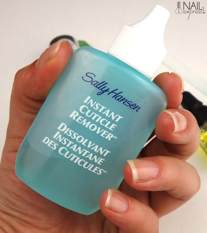 Sally Hansen_Instant cuticle remover