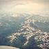 (Video) Así se ve Trujillo desde los cielos