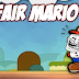 Unfair Mario PC Game Download Free Full Version