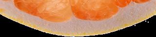 Foco de laranja. Entenda o pH que o seu cabelo busca