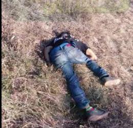 Hallan tres ejecutados en Jacona y Villamar Michoacan