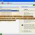 Meningkatkan Performa Komputer Menggunakan Kiwi Application Monitor